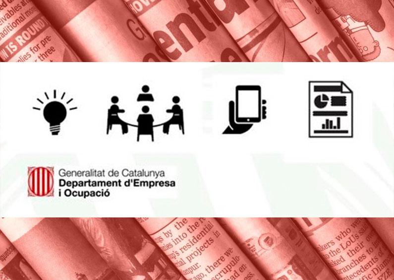 Llei del Cooperativisme de la Generalitat restaurada