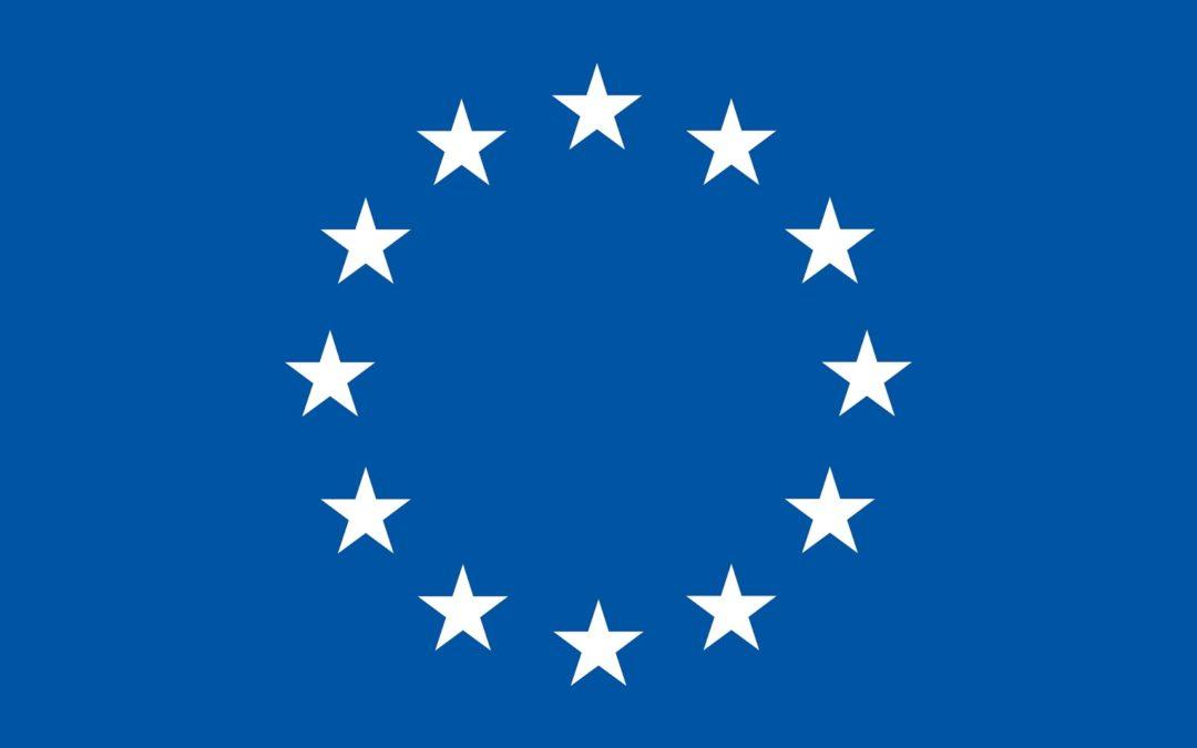 Un europeu convençut